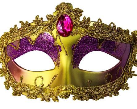 Carnival Masks Wallpapers screenshot 4