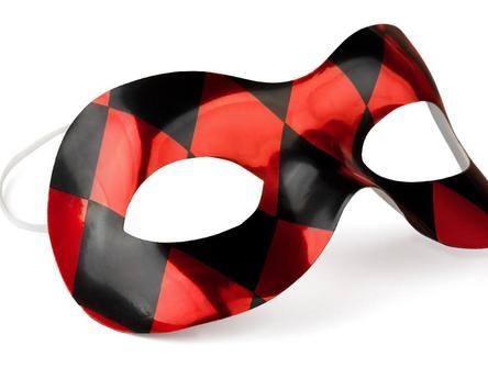 Carnival Masks Themes screenshot 4