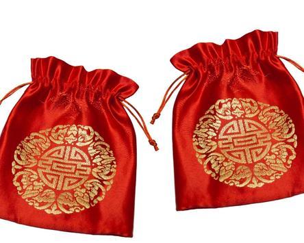 Chinese New Year Wallpapers screenshot 4
