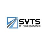 SVTS icon