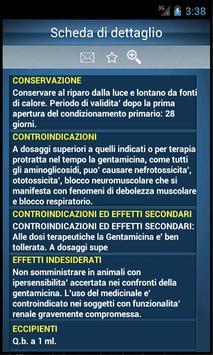 Prontuario Farmaceutico - LITE screenshot 4