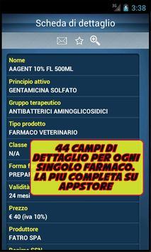Prontuario Farmaceutico - LITE screenshot 2