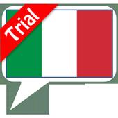 SVOX Italian Marco Trial icon