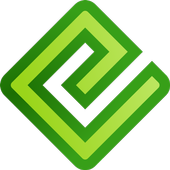 epubViewer icon