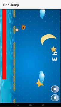 Fish Jump Games apk screenshot