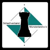 Schachverband Münsterland icon
