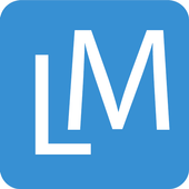 Likematic icon