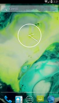 4K 60fps Colors In Macro Video Wallpapers for Android - APK