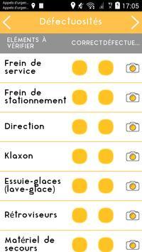 SVRMobile Solution apk screenshot
