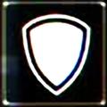 Emblem Editor for Black Ops 3