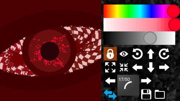 Emblem Editor for Black Ops 3 screenshot 1