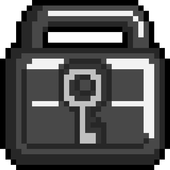 Level Editor For Growtopia icon