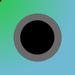 Circle Of Orbs