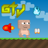 Growtopia Jump icon