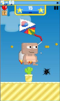 Growtopia Jump apk screenshot