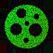 Spore: Cell Wars Evolution