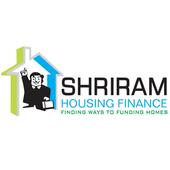 SHFL Sales icon