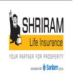 ShriMithra
