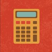 My Calculate icon
