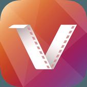 Vi17 Player icon
