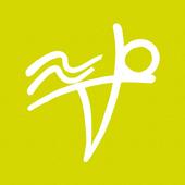 TheraVio icon