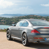 Wallpaper With Bmw 6 For Android Apk Download