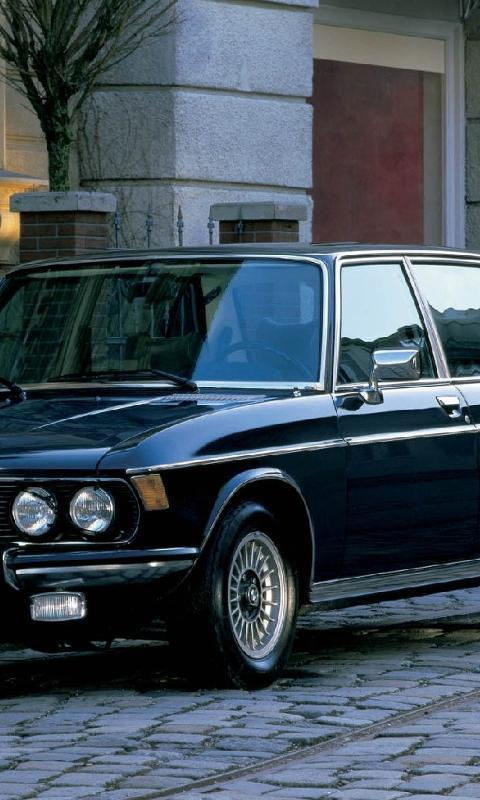 Wallpaper With Bmw Classics For Android Apk Download