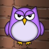 Greedy Owl icon