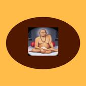 Swami Samarth icon