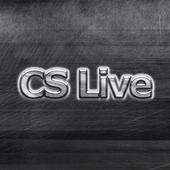 CS Live icon