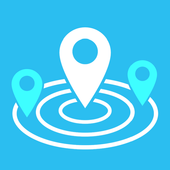 GeoLocation Finder icon