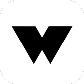 WBLE Edition - WBLE Reimagined icon