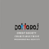Dattaraj icon