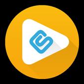 Swagbucks Watch (TV) icon