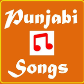 Punjabi Songs Audio. icon