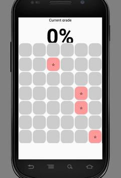 100% Memory Game - Remember patterns - Puzzle Free apk screenshot