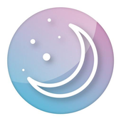 SwalleSleep icon