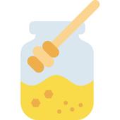 ترشک icon