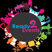 Ready2Event icon
