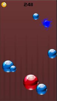 Red and Blue apk screenshot