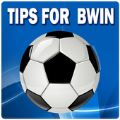 Tips For Bwin icon