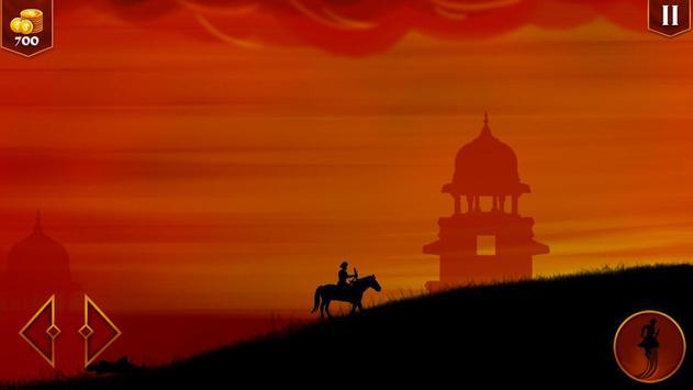 The Rise of Maratha screenshot 1