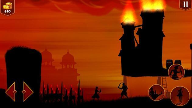 The Rise of Maratha screenshot 2