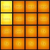 dj Launchpad 2016 icon