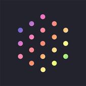 Swarmer icon