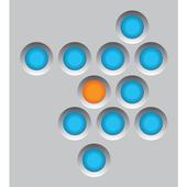 SwarmPlanet icon