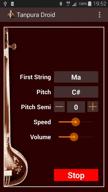 Buying a Tanpura to learn to play - SikhNet