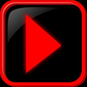 Bon Jovi Songs App screenshot 1