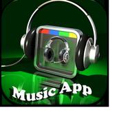 Sarah Geronimo Songs App icon