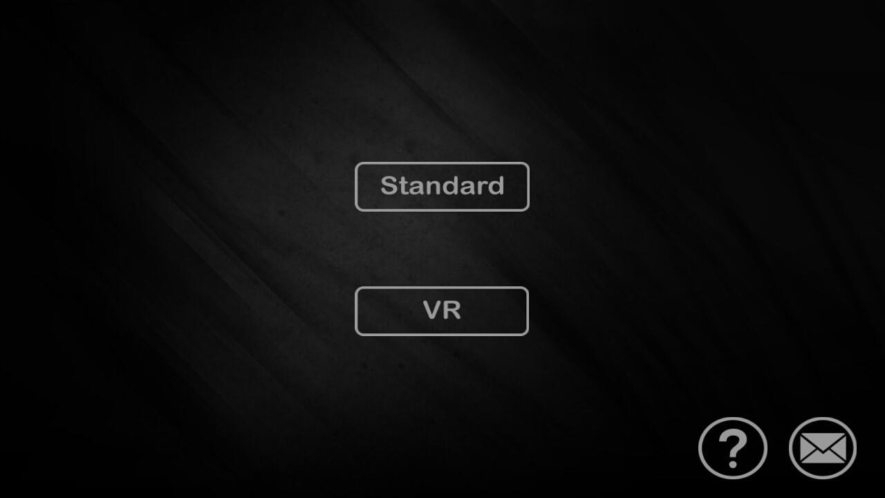 360 VR Viewer for Android - APK Download